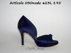 scarpe_plantare_estraibile_12