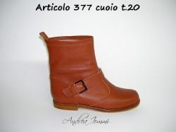 scarpe_plantare_estraibile_13
