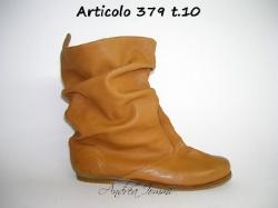 scarpe_plantare_estraibile_14