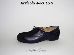scarpe_plantare_estraibile_15