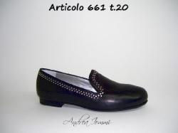 scarpe_plantare_estraibile_16