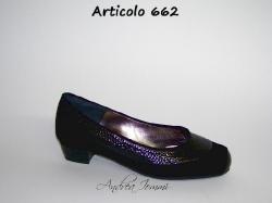 scarpe_plantare_estraibile_17