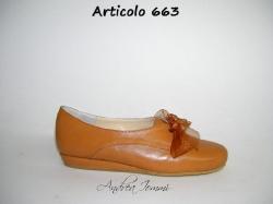 scarpe_plantare_estraibile_18