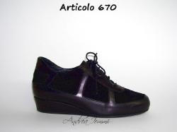 scarpe_plantare_estraibile_19