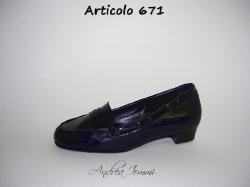 scarpe_plantare_estraibile_20