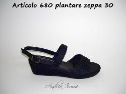 scarpe_plantare_estraibile_21