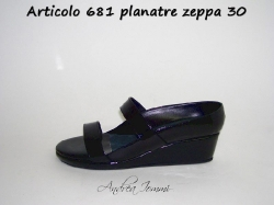 scarpe_plantare_estraibile_22