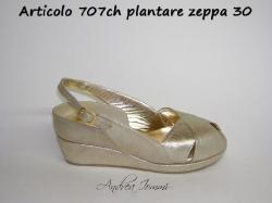 scarpe_plantare_estraibile_23