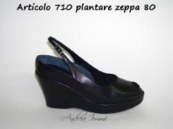 scarpe_plantare_estraibile_24