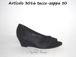 scarpe_plantare_estraibile_25