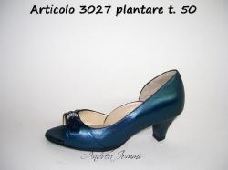 scarpe_plantare_estraibile_26