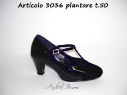 scarpe_plantare_estraibile_27