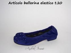 scarpe_plantare_estraibile_28