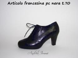 scarpe_plantare_estraibile_29