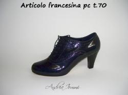 scarpe_plantare_estraibile_30