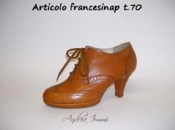 scarpe_plantare_estraibile_31