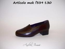 scarpe_plantare_estraibile_32