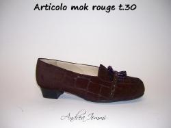 scarpe_plantare_estraibile_33