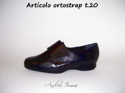 scarpe_plantare_estraibile_34