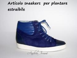 scarpe_plantare_estraibile_35