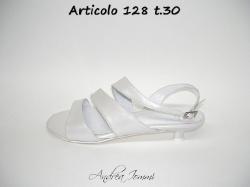 scarpe_sposa_tacco_basso_07