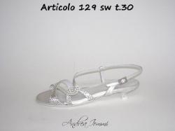 scarpe_sposa_tacco_basso_08