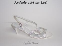 scarpe_sposa_tacco_basso_09