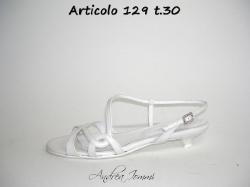 scarpe_sposa_tacco_basso_10