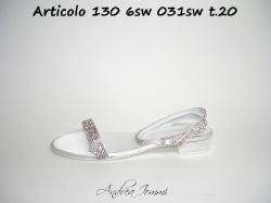 scarpe_sposa_tacco_basso_11
