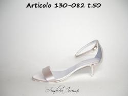 scarpe_sposa_tacco_basso_12