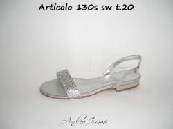 scarpe_sposa_tacco_basso_13