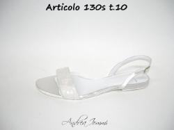 scarpe_sposa_tacco_basso_14