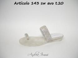 scarpe_sposa_tacco_basso_15