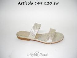 scarpe_sposa_tacco_basso_16