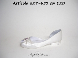 scarpe_sposa_tacco_basso_17