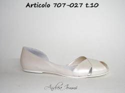 scarpe_sposa_tacco_basso_18