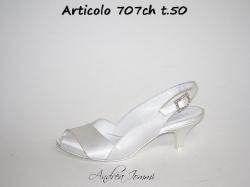 scarpe_sposa_tacco_basso_19