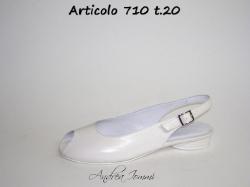 scarpe_sposa_tacco_basso_20