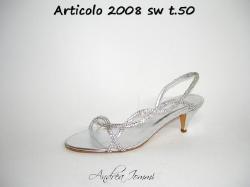 scarpe_sposa_tacco_basso_21