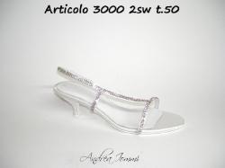 scarpe_sposa_tacco_basso_22