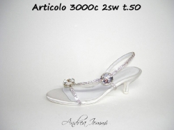 scarpe_sposa_tacco_basso_23