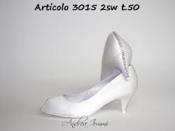scarpe_sposa_tacco_basso_24