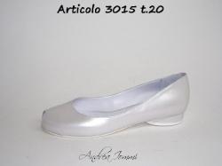 scarpe_sposa_tacco_basso_25
