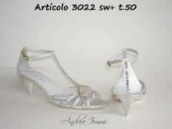 scarpe_sposa_tacco_basso_26