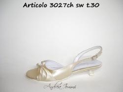 scarpe_sposa_tacco_basso_27