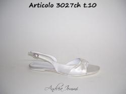 scarpe_sposa_tacco_basso_28