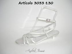 scarpe_sposa_tacco_basso_29