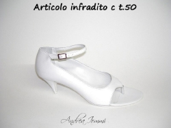scarpe_sposa_tacco_basso_30