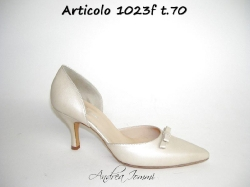 scarpe_sposa_punta_chiusa_45