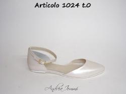 scarpe_sposa_punta_chiusa_46
